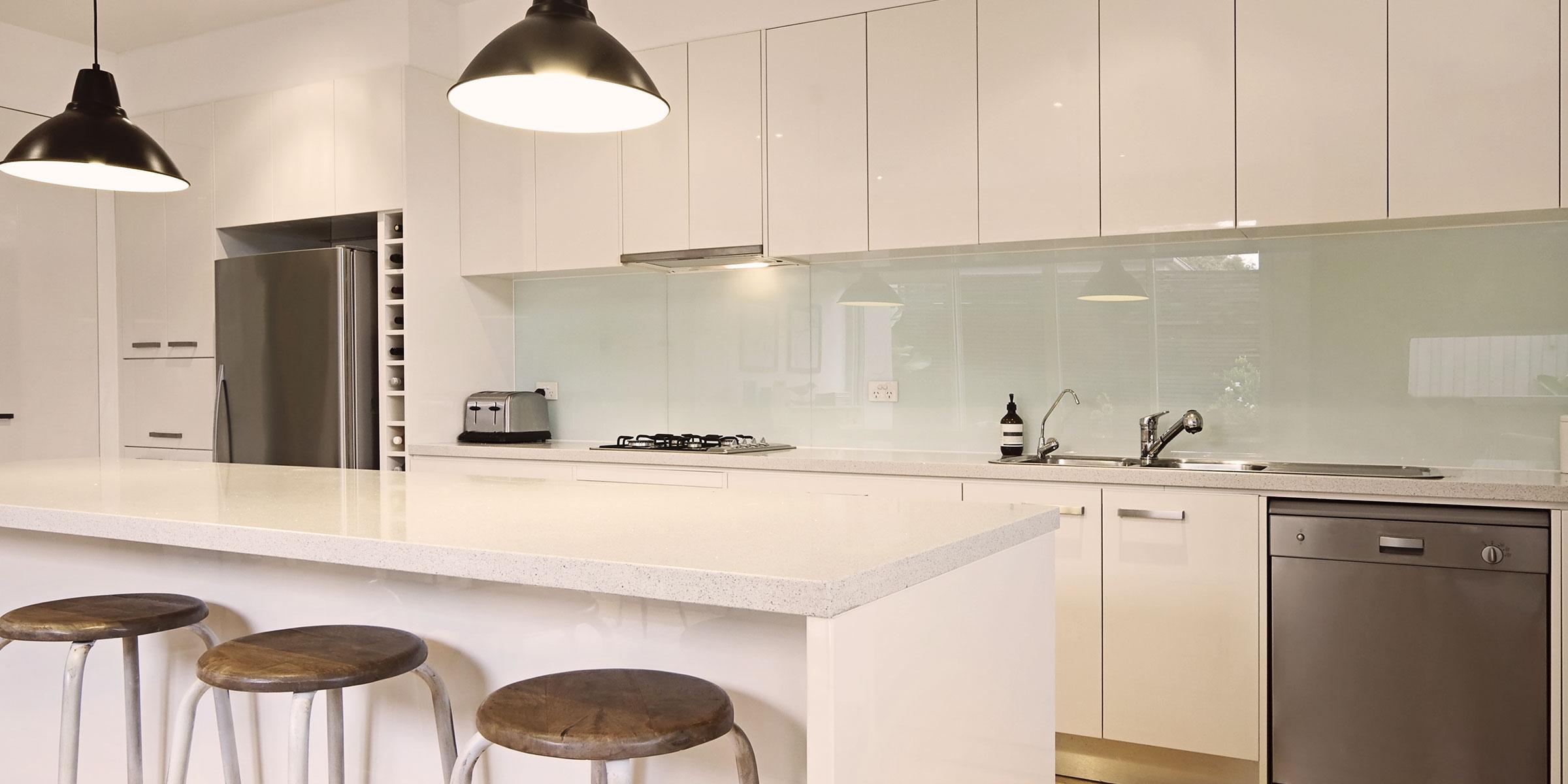 Glass & Aluminium Specialists, Noosa, Sunshine Coast | Invision Glass